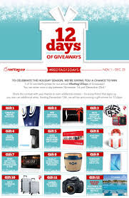 shoppers drug mart thanksgiving hours best 25 canadian contests ideas only on pinterest win free
