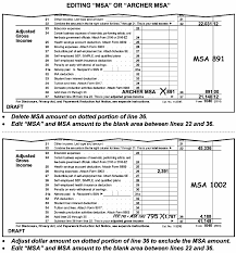 Irs Form For Power Of Attorney by 3 11 3 Individual Income Tax Returns Internal Revenue Service