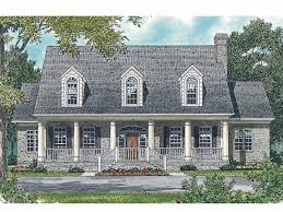 federal style home plans federal style house plans home planning ideas 2018