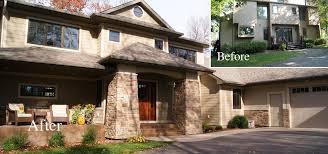 Stunning Exterior Home Remodeling Pictures Interior Design Ideas - Home remodel design