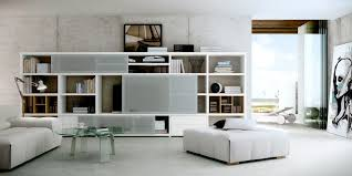 Living Room Cabinets Living Room Contemporary Living Room Cabinets Glass Door Cabinets