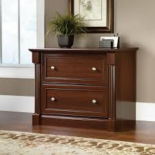 Mahogany Office Furniture by Small Office Room Decoration Ideas Esresso Mahogany Office Desk
