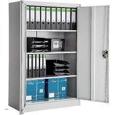 bureau armoire armoires métalliques ikea lovely bureau armoire metallique bureau