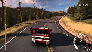 peugeot usa dirt rally peugeot 405 t16 hillclimb pikes peak usa gameplay