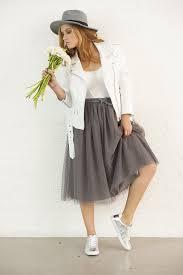robe grande taille pour mariage tenue pour mariage grande taille idées de mariage les plus