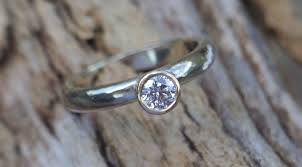 conflict free engagement rings wedding rings conflict free engagement rings conflict free