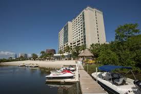 17 house rentals clearwater beach clearwater beach shoreline