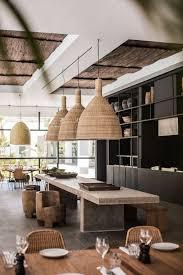 kitchen design interior design homes minimalist home photos