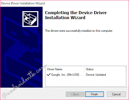 android adb driver best android adb driver