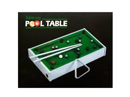 tabletop pool table 5ft wholesale mini tabletop pool table bulk buys outlet electronic