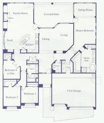 Homes For Sale With Floor Plans Coventry At Grayhawk Homes For Sale The Grayhawk Group