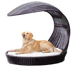 Doggy Beds The Best Luxury And Fancy Dog Beds In 2017 Dogs Recommend