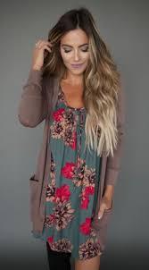 best 25 fall hair trends ideas on pinterest trending hair color