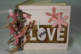 scrapbook photo albums save money by creating your own scrapbook albums scrapbooking