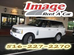 corvette rental ny car rentals island luxury cars delivered 2 u in