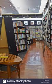 bookstore aisle stock photos u0026 bookstore aisle stock images alamy