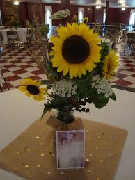 Anniversary Centerpiece Ideas by 38 Best 50th Anniversary Decorating Ideas Images On Pinterest