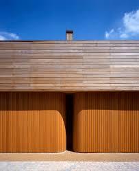 Original Overhead Door by Rundum Garage Doors Projects