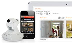 best home security systems reviews best reviews