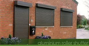 Patio Door Security Shutters Patio Roller Shutters Security Shutters