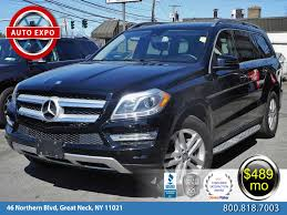used lexus suv springfield mo mercedes benz gl class gl 63 amg for sale in stamford ct cargurus
