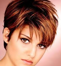 haircuts for thin fine hair in women over 80 short hairstyles for thin hair with bangs impressive women