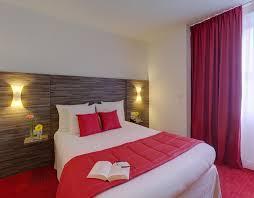 chambre hotel ibis ibis styles rennes centre gare nord rennes tarifs 2018