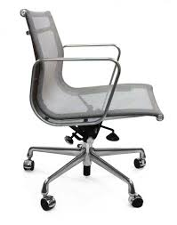 dorm room chairs walmart home design