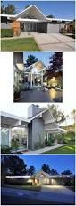 best 25 joseph eichler ideas on pinterest eichler house the