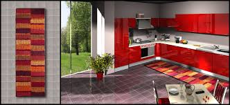 Red Kitchen Tile Backsplash 18 Best Kitchen Rugs Ideas 5683 Baytownkitchen