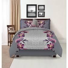casa luna 5 piece bedding comforter set walmart com