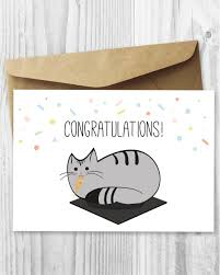 high school graduation cards school graduation congratulations cards clipart