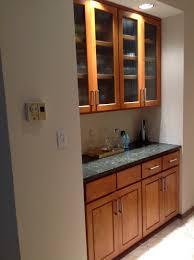 Building Kitchen Cabinet Kitchen Cabinet Refacing Kitchen Cabinet Building Quality