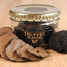 where can you buy truffles black winter truffles for sale black truffles