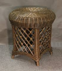 promotional specials jaetees wicker wicker furniture