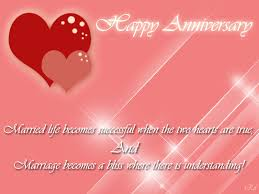 Anniversary Messages For Wife 365greetings Anniversary Gift Ideas 365greetings Com