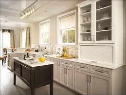 solid maple kitchen cabinets kitchen solid wood kitchen cabinets maple kitchen cabinets