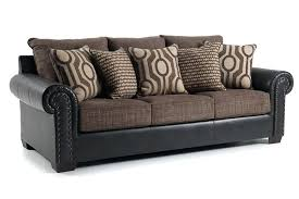Sectional Sofas Bobs Bobs Furniture Couches Bobs Furniture Sectional Couches 8libre