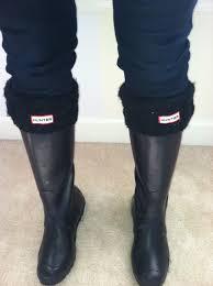 ugg s jillian boots jillian fashionfitnessfoodie