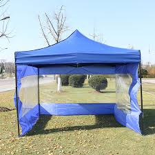 Awning Online Compare Prices On Market Awning Online Shopping Buy Low Price
