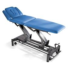 what is a traction table chattanooga electrotherapy tables traction cold therapy