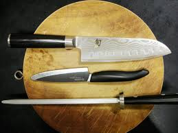 best place to buy a knife kitchen complements shops u0026 services