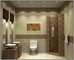 best paint color for small bathroom with no windows painting