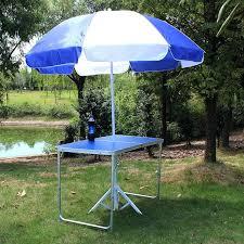 Sun Umbrella Patio Idea Sun Umbrella Patio And Innovative Large Patio Umbrellas
