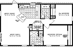 how big is 800 sq ft fashionable 400 square foot house plans 1024x804 along with 400