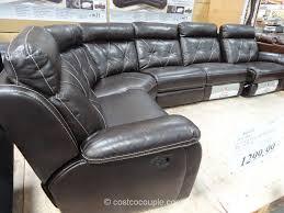 Home Goods Furniture Sofas Furniture Luxury Leather Sofa Design Ideas By Simon Li Furniture