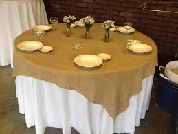 square tablecloth on round table square tablecloth on 72 round table http argharts com