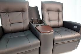 Power Recliner Loveseat With Console Loveseat Recliners With Console 25 Enchanting Ideas With Flexsteel