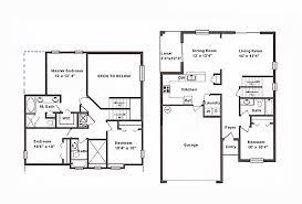 house floor plan layouts gorgeous house floor plan ideas small house floor plans floor plan