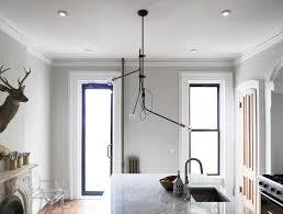 bright kitchen light fixtures 454 best lighting images on pinterest light design lights and